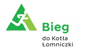 Karpacz - Bieg do Kotła Łomniczki @ ul. Olimpijska