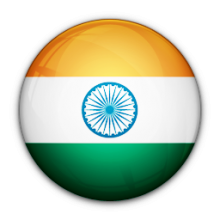 Indie – warsztaty edukacyjne