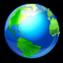 Religie Świata – warsztaty edukacyjne