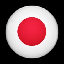 Japonia – warsztaty edukacyjne