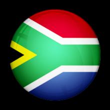 Afryka – warsztaty edukacyjne