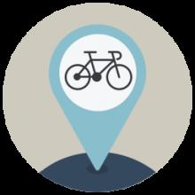 Jak zostać podróżnikiem rowerowym – warsztaty