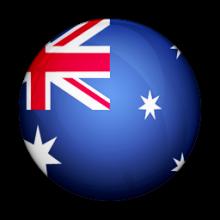 Australia – warsztaty edukacyjne