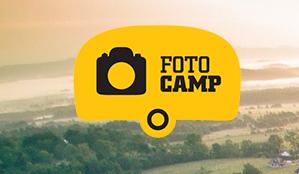 FotoCamp'owy zlot przyjaciół festiwalu 2021